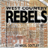Nigel Costley - West Country Rebels